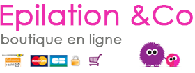 Boutique de l'Epilation