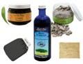 pack-argan-premium